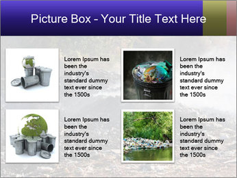 0000071952 PowerPoint Template - Slide 14