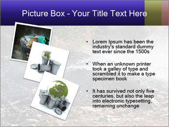 0000071952 PowerPoint Template - Slide 17