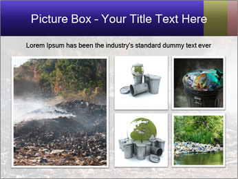0000071952 PowerPoint Template - Slide 19