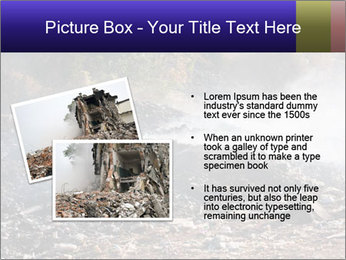 0000071952 PowerPoint Template - Slide 20