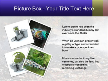 0000071952 PowerPoint Template - Slide 23