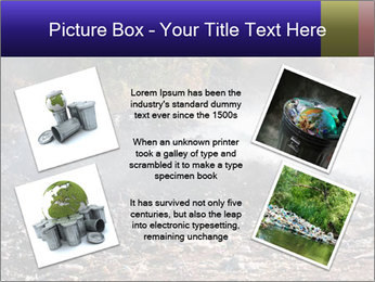 0000071952 PowerPoint Template - Slide 24