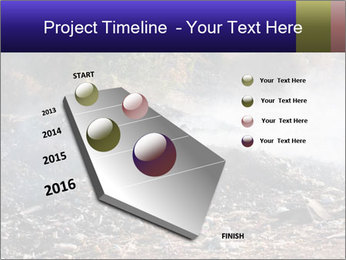 0000071952 PowerPoint Template - Slide 26