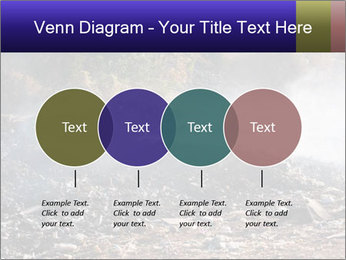 0000071952 PowerPoint Template - Slide 32