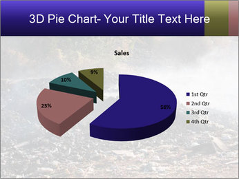 0000071952 PowerPoint Template - Slide 35