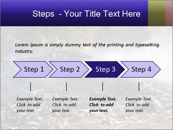 0000071952 PowerPoint Template - Slide 4