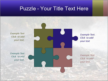 0000071952 PowerPoint Template - Slide 43