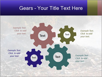 0000071952 PowerPoint Template - Slide 47
