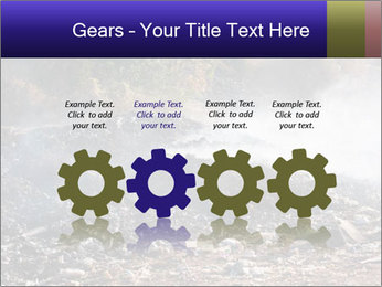 0000071952 PowerPoint Template - Slide 48