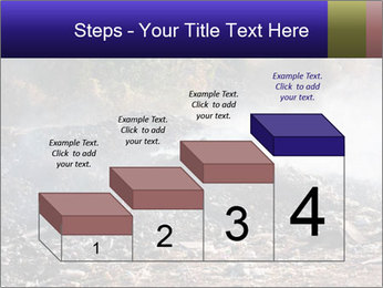 0000071952 PowerPoint Template - Slide 64