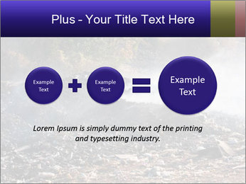 0000071952 PowerPoint Template - Slide 75