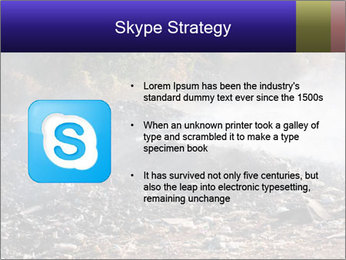 0000071952 PowerPoint Template - Slide 8