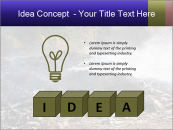 0000071952 PowerPoint Template - Slide 80