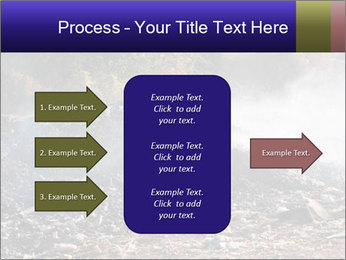 0000071952 PowerPoint Template - Slide 85