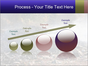 0000071952 PowerPoint Template - Slide 87