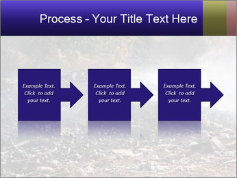 0000071952 PowerPoint Template - Slide 88