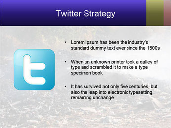 0000071952 PowerPoint Template - Slide 9