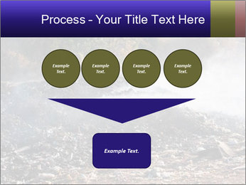 0000071952 PowerPoint Template - Slide 93