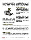 0000071952 Word Template - Page 4