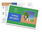 0000071953 Postcard Template