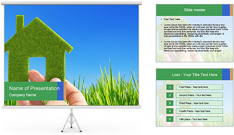 0000071953 PowerPoint Template