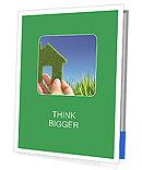 0000071953 Presentation Folder