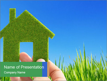 0000071953 PowerPoint Template - Slide 1