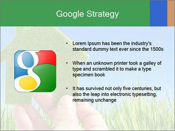 0000071953 PowerPoint Template - Slide 10
