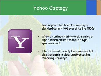 0000071953 PowerPoint Template - Slide 11
