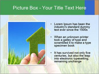 0000071953 PowerPoint Template - Slide 13