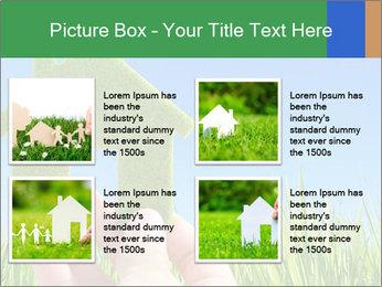 0000071953 PowerPoint Template - Slide 14