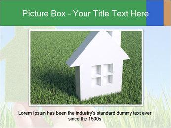 0000071953 PowerPoint Template - Slide 15