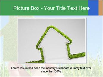 0000071953 PowerPoint Template - Slide 16