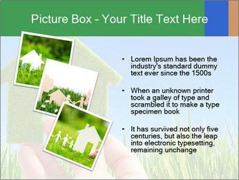 0000071953 PowerPoint Template - Slide 17