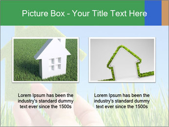 0000071953 PowerPoint Template - Slide 18