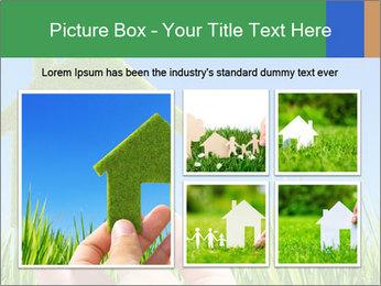 0000071953 PowerPoint Template - Slide 19