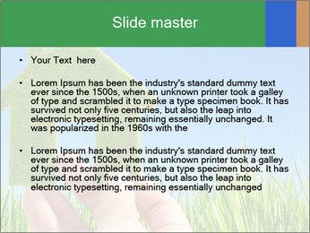 0000071953 PowerPoint Template - Slide 2