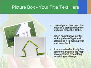 0000071953 PowerPoint Template - Slide 20