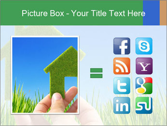 0000071953 PowerPoint Template - Slide 21