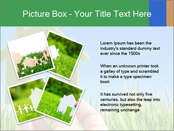 0000071953 PowerPoint Template - Slide 23