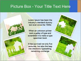 0000071953 PowerPoint Template - Slide 24