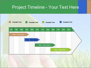 0000071953 PowerPoint Template - Slide 25