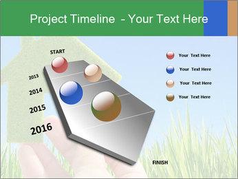 0000071953 PowerPoint Template - Slide 26