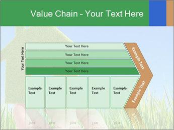 0000071953 PowerPoint Template - Slide 27
