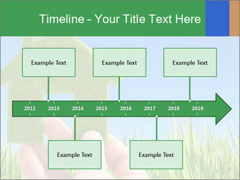 0000071953 PowerPoint Template - Slide 28