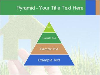 0000071953 PowerPoint Template - Slide 30