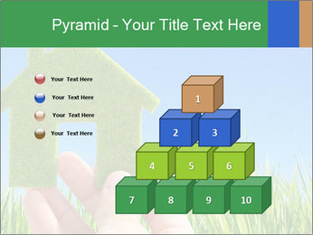 0000071953 PowerPoint Template - Slide 31