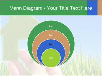 0000071953 PowerPoint Template - Slide 34