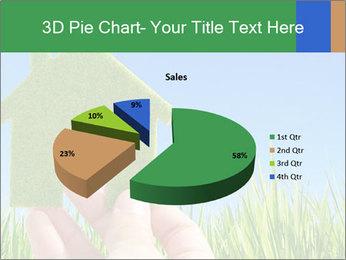 0000071953 PowerPoint Template - Slide 35