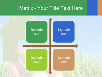 0000071953 PowerPoint Template - Slide 37
